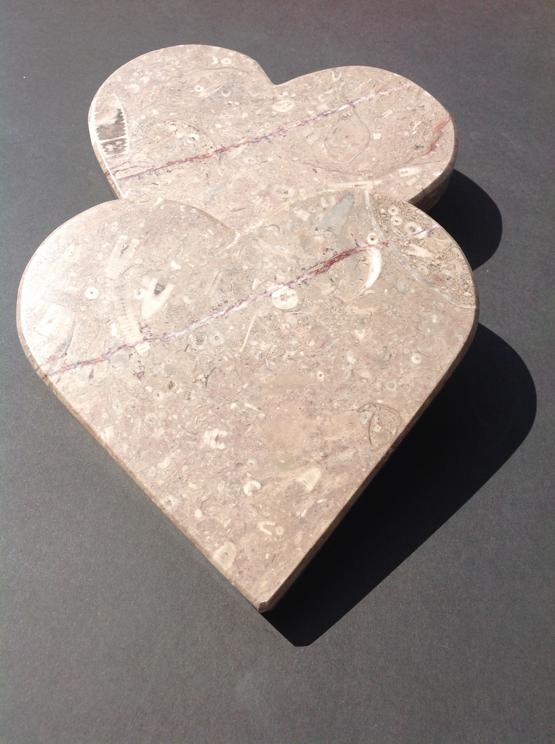 heart picture 1