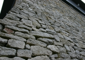 Dry Stone Walling 3