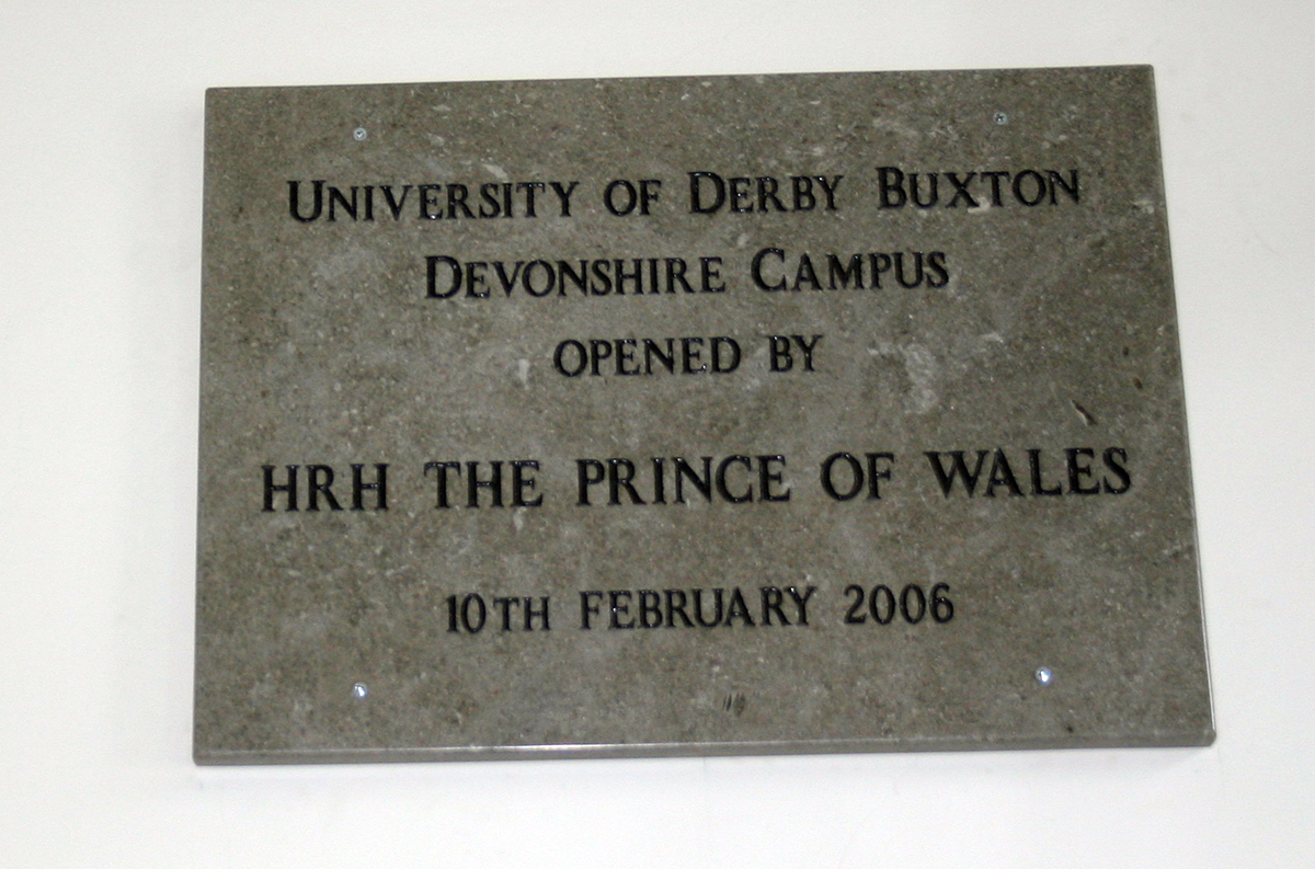 hospital_plaque_datestone2