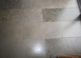 mandale floor