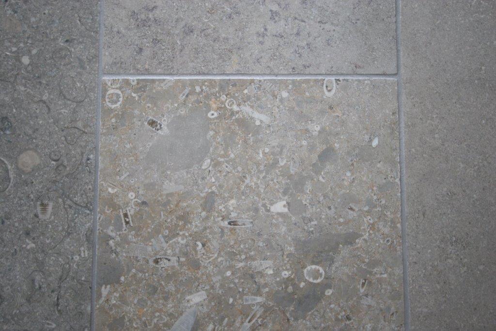 mandale floor5