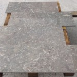 Mandale derbyshire Fossil Flooring 1