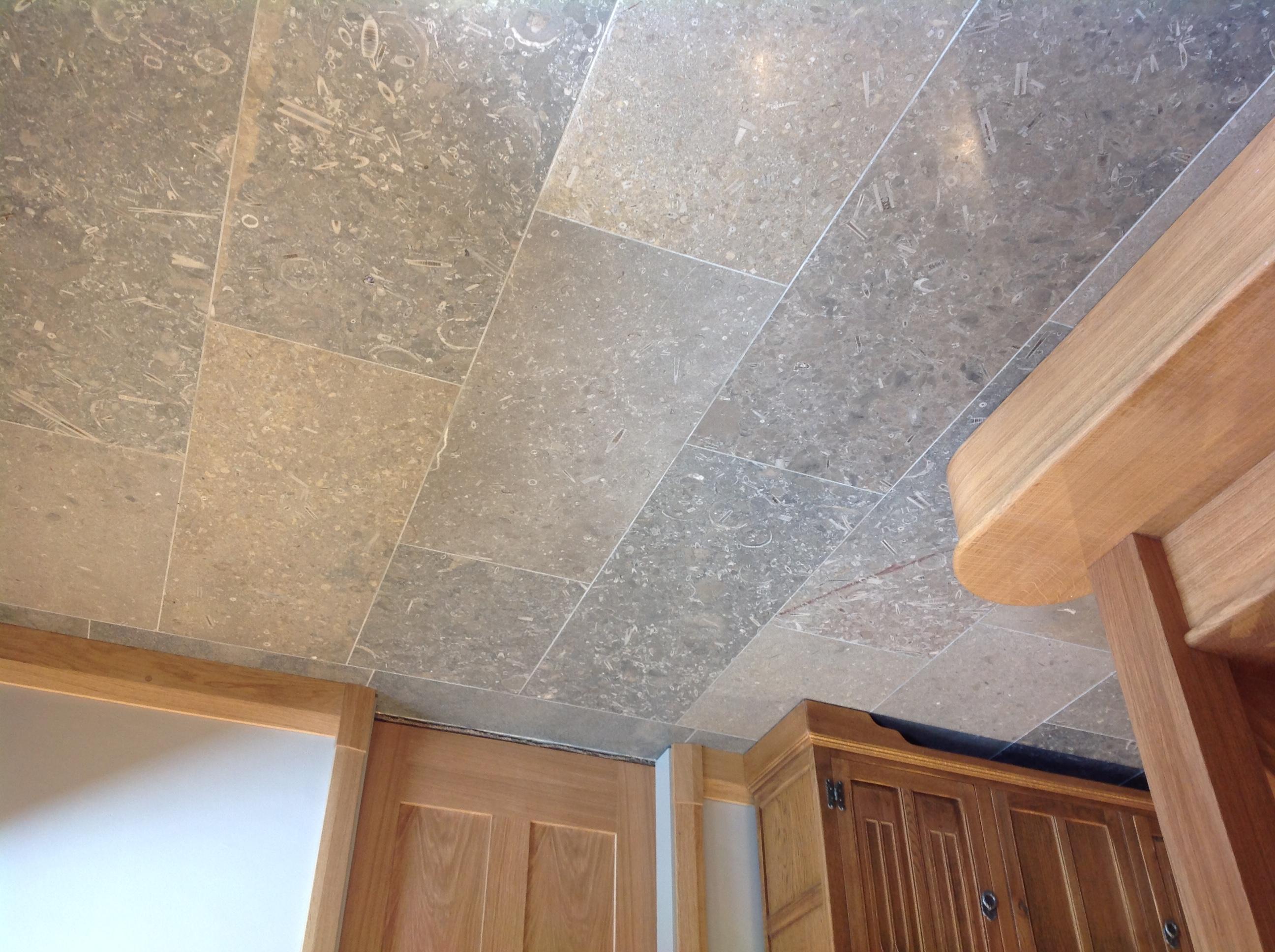 mandale flooring 2