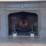 Mandale fire surround picture 3
