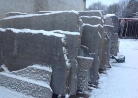 mandale snow - Copy