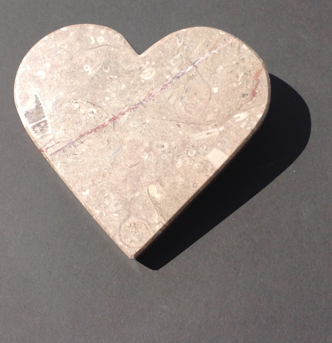 heart picture 2