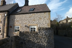 Building Stone Extension