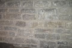 Mandale Wall