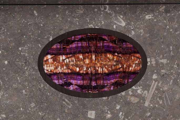 Natural Stone Sales - Oval-2-Detail_12x8[1]