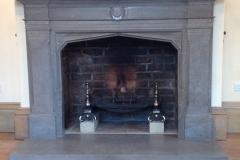 Mandale fire surround picture 3