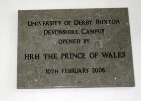 hospital_plaque_datestone2