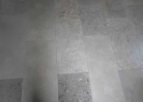 mandale floor2