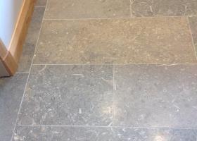 mandale flooring 3