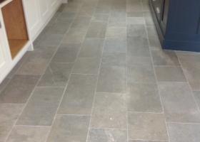 mandale flooring 5