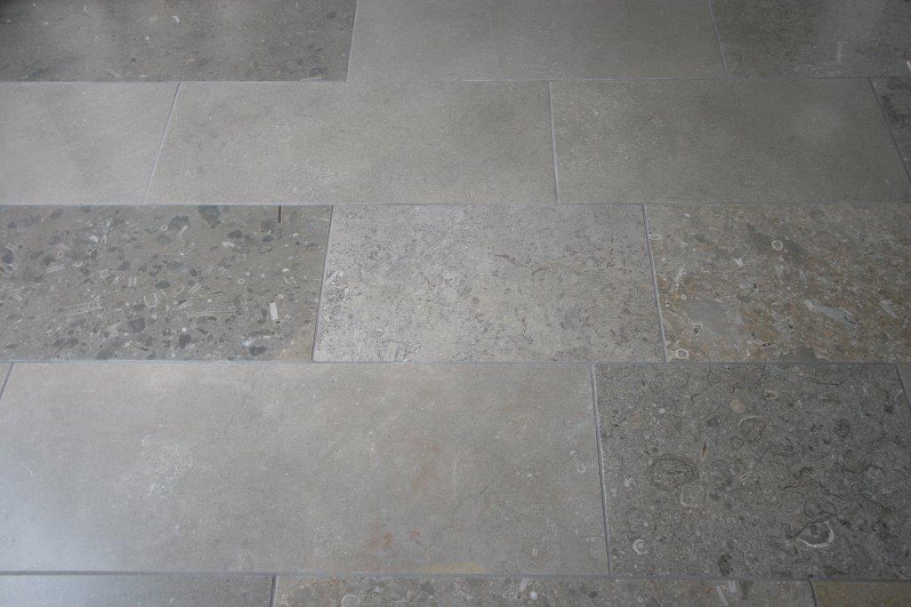mandale floor3