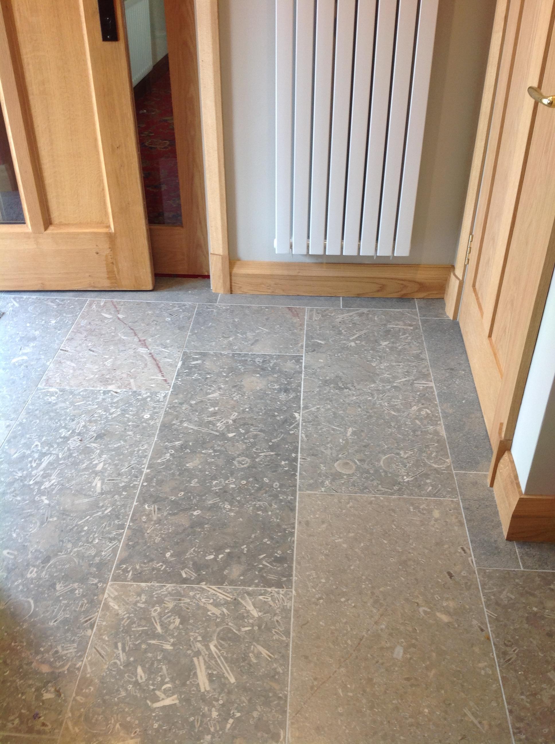 mandale flooring 4