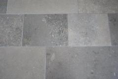 mandale floor4