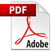 adobe-acrobat-pdf-logo-icon